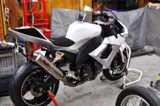 DSC_008500